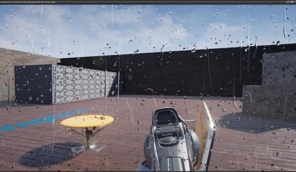 store_sfxdnb_screenshot_6